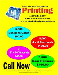 mt printing in central texas clientes satisfechos