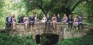 photographers in nashville tn brit michael doerman nashville wedding photographers