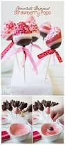 Festive Chocolate Covered Strawberries Omg 35 Best Dip Images On Pinterest Desserts Biscuits And Celebration