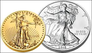 bargain gold and silver prices boost worldwide coin demand