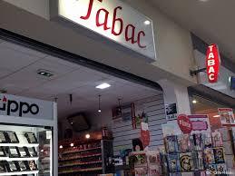 bureau de tabac angers bureau de tabac ouvert aujourd hui beau photos graph tabac ouvert