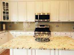 How To Install Kitchen Backsplash Glass Tile Install Kitchen Backsplash Youtube How To Install Glass Tile