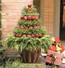 weihnachtsdeko draußen ideen bestseller shop mit top marken