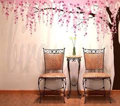 cherry blossom bedroom cherry blossom bedroom theme cherry blossom wall decals tree