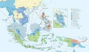 Eastern Asia Map Asia Louse Asia Map Spainforum Me