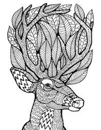 elephant coloring page coloring page printable coloring animal