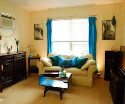 ideal small apartments also smallapartment furniture arrangement