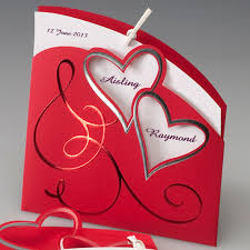 wedding cards design more than 150 wedding cards designs ideas