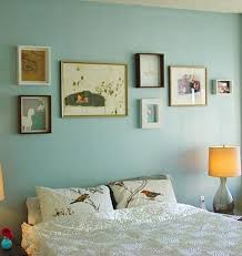bedroom design new paint colors calming bedroom colors girls