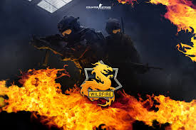Wildfire Map Cs Go by Cs Go U0027s Motd Changed Possibly Changing To An Operation Motd