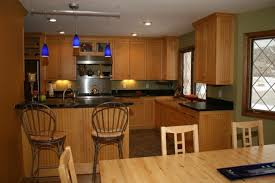 kitchen u shaped kitchen design ideas pictures from hgtv with
