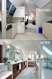 www bathroom designs 62 best attic bathroom sloped ceiling images on attic