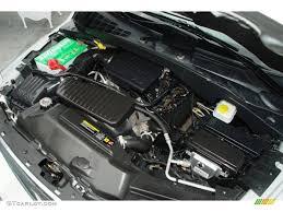 2004 dodge durango slt 4 7 liter sohc 16 valve magnum v8 engine