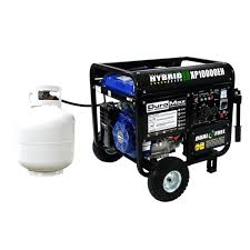 best 10 000 watt generator reviews tool for home