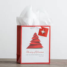 gift bags and boxeschristmas bulk small