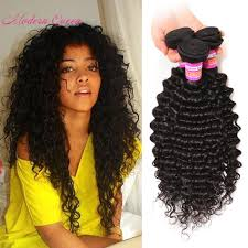 European Weave Hair Extensions by Cheap Raw Indian Hair Extensions Soft And Thick 3 Bundles Indian
