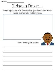 free printable martin luther king coloring pages free martin luther king jr day worksheet packet free homeschool