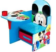 Ikea Big Desk Desk Childrens Table And Chair Set Big W Ikea Childrens Table