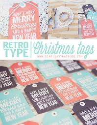 christmas gift for new christmas 122 best christmas gift tags images on free printables