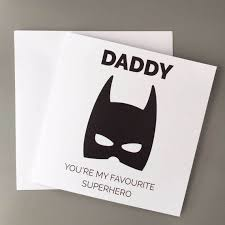 fathers day cards fathers day card ideas family net guide to family