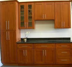 Almond Kitchen Cabinets by Mega Cabinet In Sacramento
