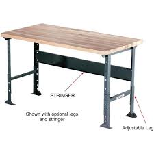 amazon com grizzly g9914 solid maple workbench top home improvement