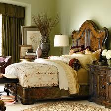 henredon bedroom castellina 4400 by henredon adcock furniture henredon