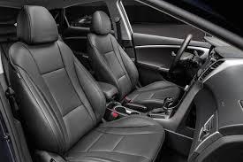 hyundai elantra 2015 interior 2016 hyundai elantra gt review carsdirect