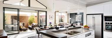 new home design perth casablanca i dale alcock homes