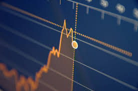 european markets falter after collapse of german coalition talks