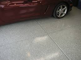 best epoxy floor coating garage home picture