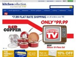 28 kitchen collection promo code kitchen collection coupons