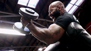 Punch Professional Home Design Youtube The 8 Greatest Youtube Fitness Accounts Muscle U0026 Fitness