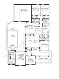 Narrow Lake House Plans by 100 Long House Plans Majestic Looking 7 Lake View Narrow