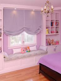 bedroom purple girl bedrooms purple bedroom ideas for girls large size of bedroom purple girl bedrooms purple bedroom ideas for girls locallivehouston blue bedrooms