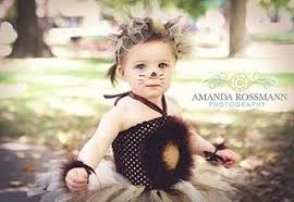 lion costume wizard of oz halloween tutu tutu dress lion