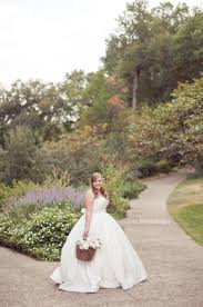 Botanical Gardens Dallas by Dallas Wedding Photographers Staci U0027s Bridals Fort Worth