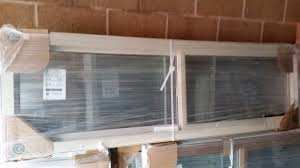 slider u0026 sliding replacement windows archives bone pile windows