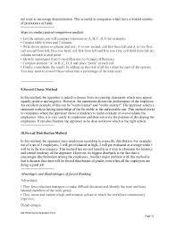 Information Desk Job Description It Help Desk Support Performance Appraisal