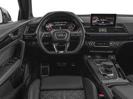 Audi Q5 Specs - audi q5 black interior marvelous price trims options specs photos