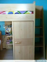 chambre bébé gautier galipette chambre bacbac pantin gautier clasf chambre bacbac acvolutive pantin