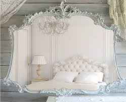 Shabby Chic Guest Bedroom - 272 best the boudoir images on pinterest bedrooms home and