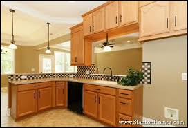 kitchen borders ideas home building and design home building tips kitchen