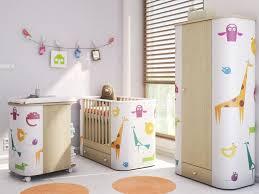 chambre a coucher bebe chambre à coucher bébé 2015 déco