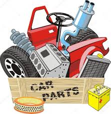 wrecked car clipart get the access to the affordable and easily available inventory of
