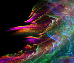 download windstorm fractal hd wallpaper for samsung galaxy tab