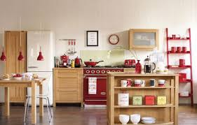 marks and spencer kitchen furniture moveable feast eco friendly freestanding kitchen furniture
