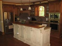 small kitchen remodeling ideas small kitchen layouts pictures ideas tips from hgtv pertaining to