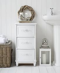 Cabinets For The Bathroom Shabby Chic Wall Cabinets For The Bathroom Cabinet Home Benevola