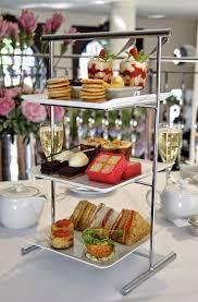 512 best tea rooms images on pinterest tea time afternoon tea